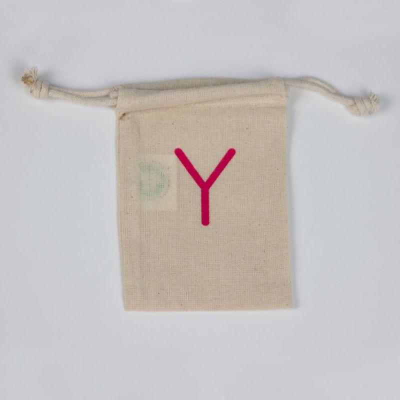 Katoenenzakje-cottonpounches-Y-voor-1.psd