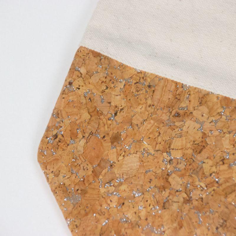 Katoenenkurktassen-cottoncorkbags-sauveteurs-detail-1