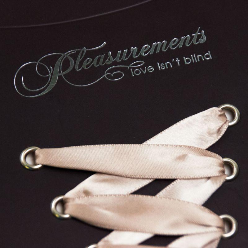 gondeldozen-pillowboxes-Pleasurements-detail-1