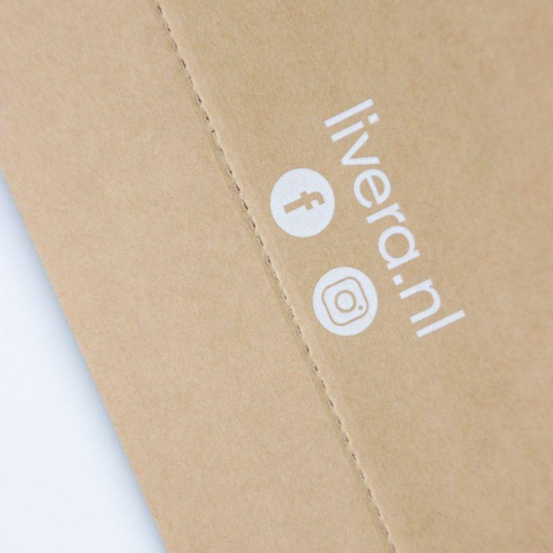 Papierentassen-paperbags-Livera-detail-2