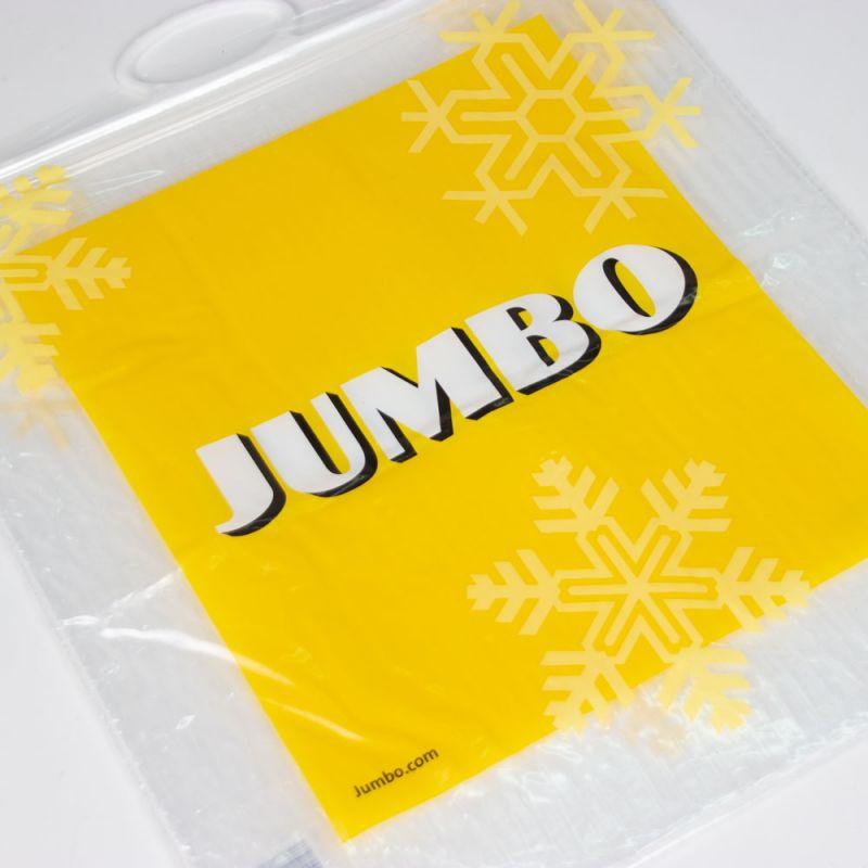 koeltasmetbeugel-coolingbagwithbrackethandle-jumbo-2