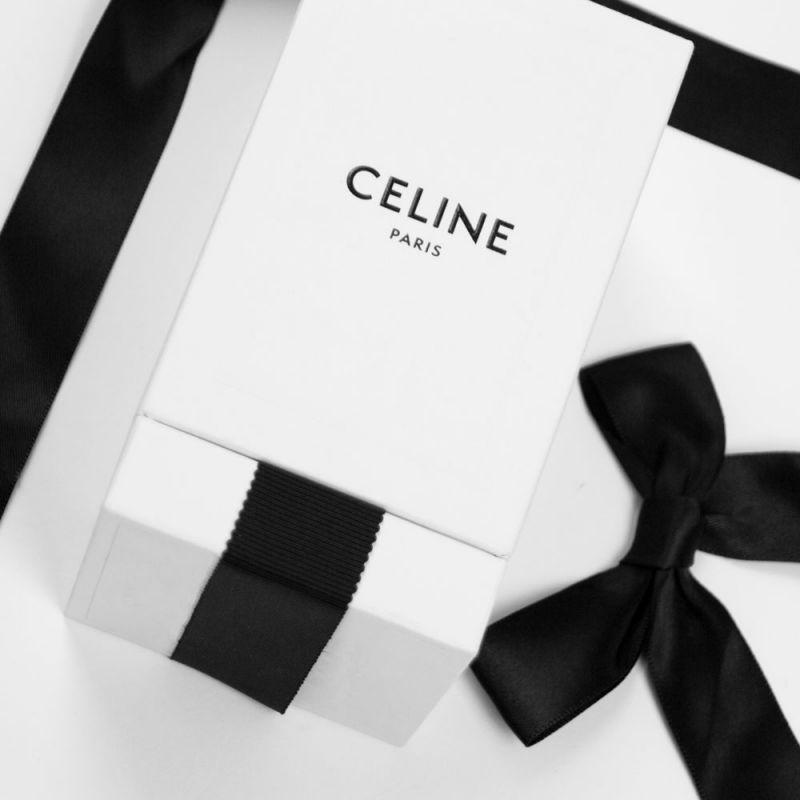 luxedozenmetdeksel-luxuryboxeswithlid-Celine-dicht-1