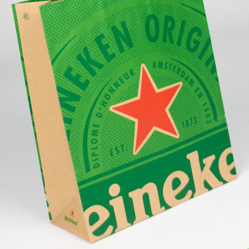 Papierentas-paperbag-Heineken-new