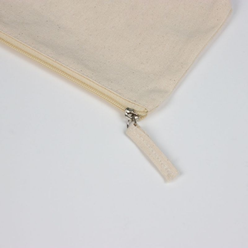 Katoenenzakje-cottonbags-Amusetoi-detail-1