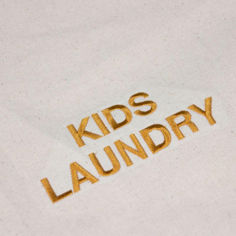 Kledinghoes-garmentbag-Kidslaundry-detail-1-