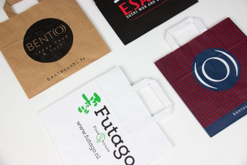 Papierentas-paperbag-all-1
