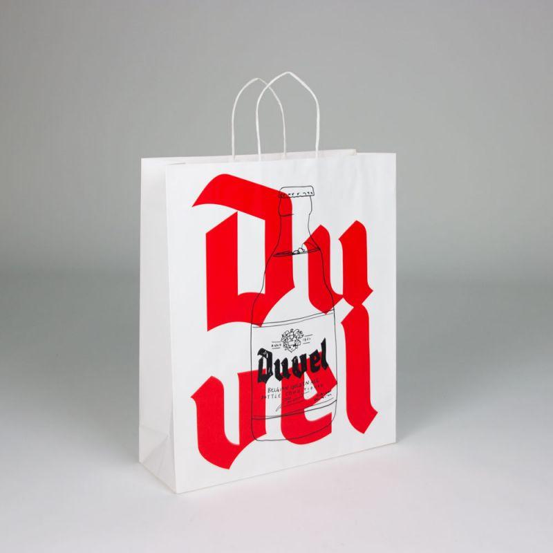 Papierentas-paperbag-Duvel-1_(1)