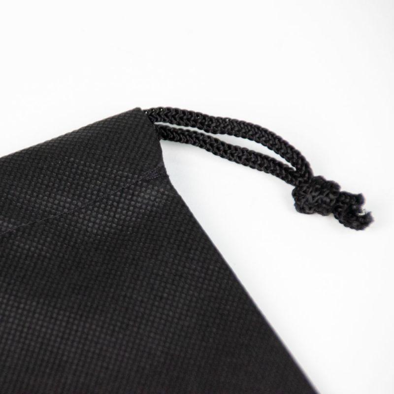 Kledinghoes-garmentbag-Wensink-detail-1-