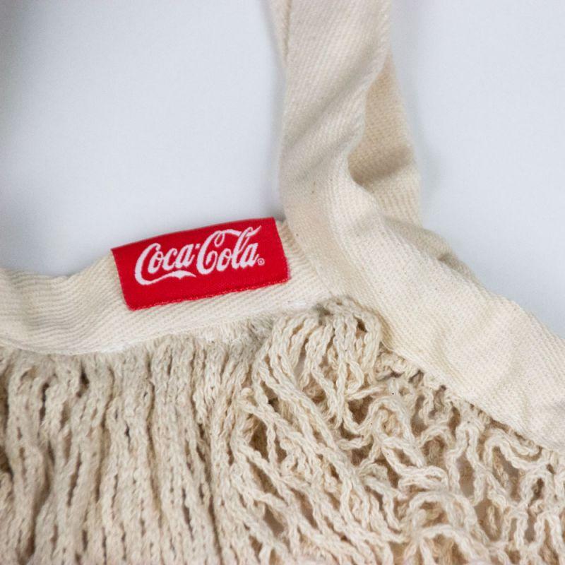 Katoenennettas-cottonnetbag-Cocacola-detail-2