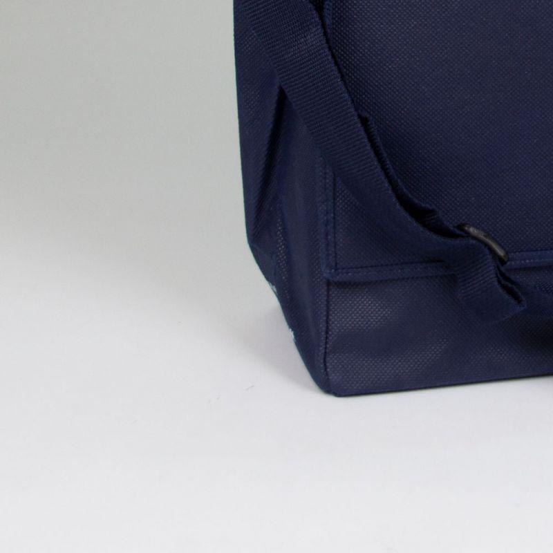 nonwovenschoudertas-nonwovenshoulderbag-NZA-detail4