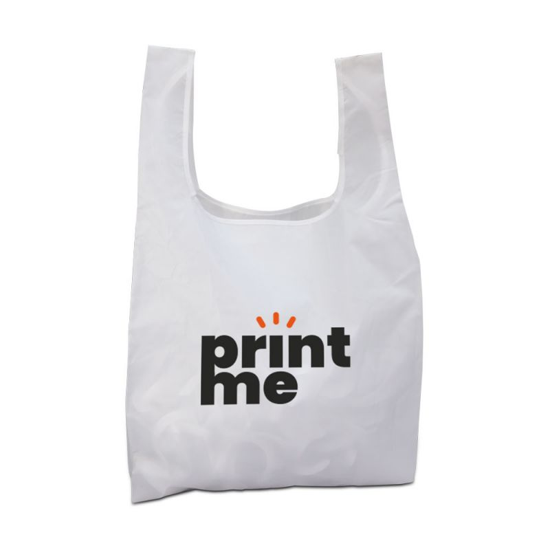polyester-shop-in-bag-printme