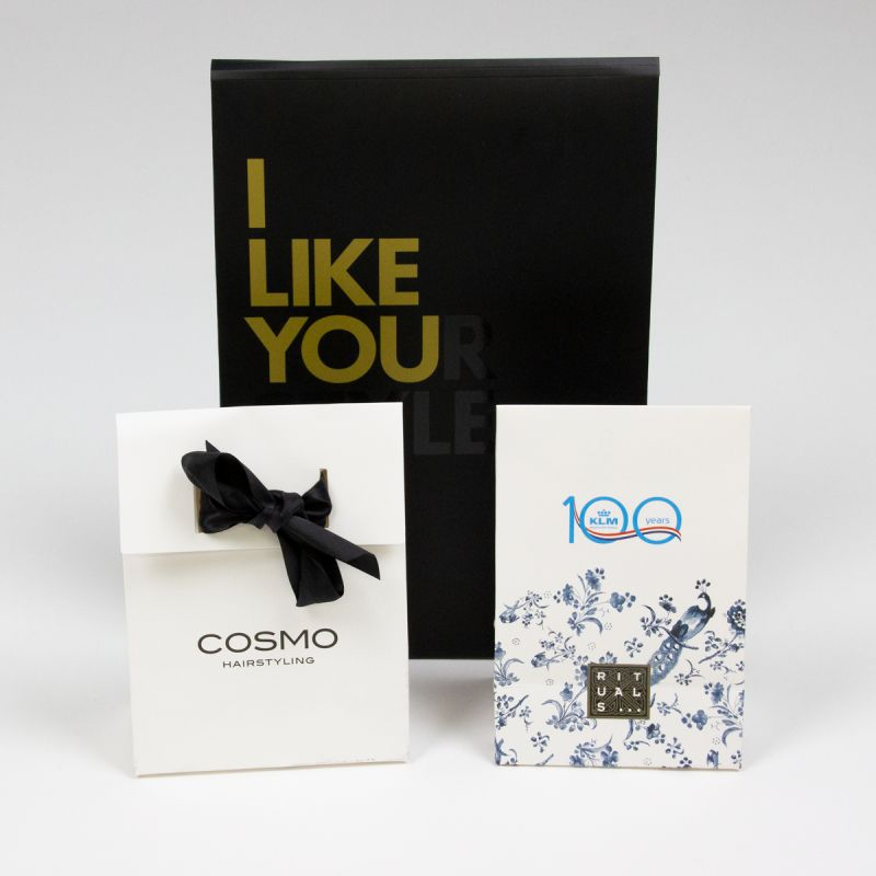 Cosmo-KLM-WE