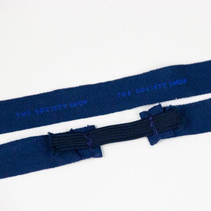 Kadostrikstretch-stretchbow-Thesocietyshop-detail1