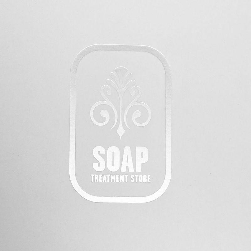 Factuurhouder-invoiceholder-Soap-detail