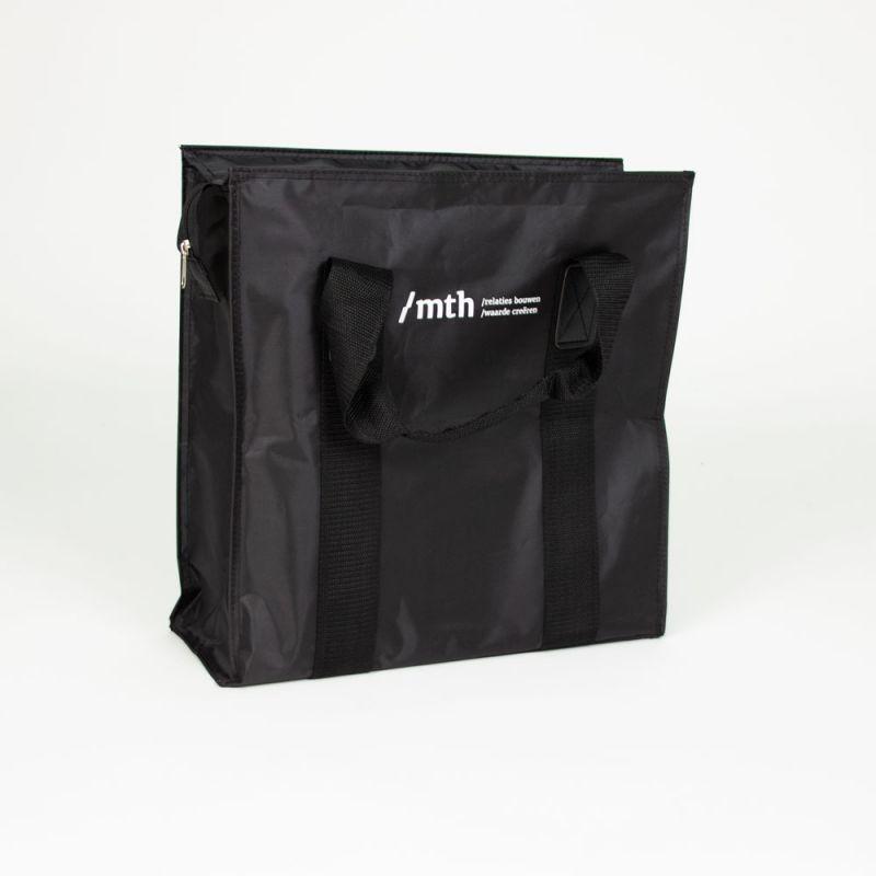 accountantbags-MTH-header