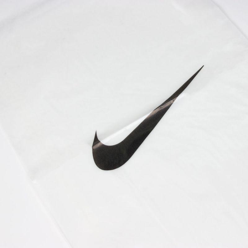 Tissuezak-tissuebag-Nike-detail-1