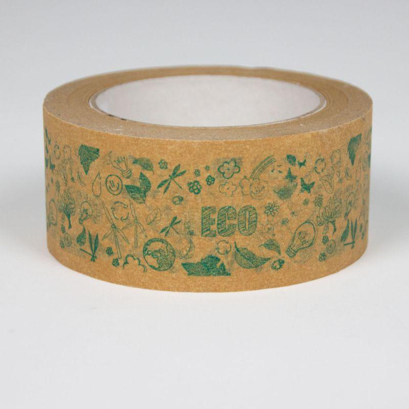 Tape-Eco-1