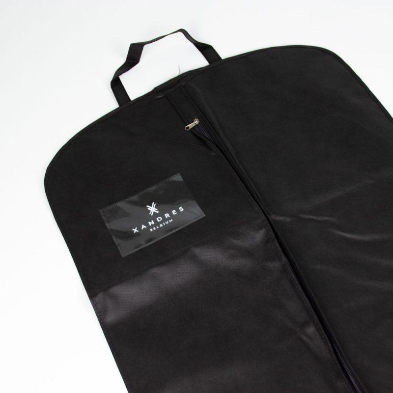 Kledinghoes-garmentbag-xandres