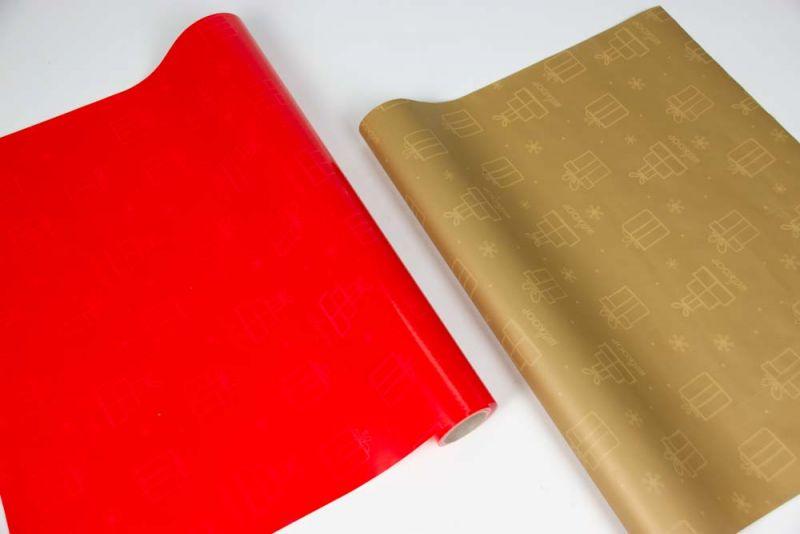 cadeaupapier-wrappingpaper-welkoop-rood-wide