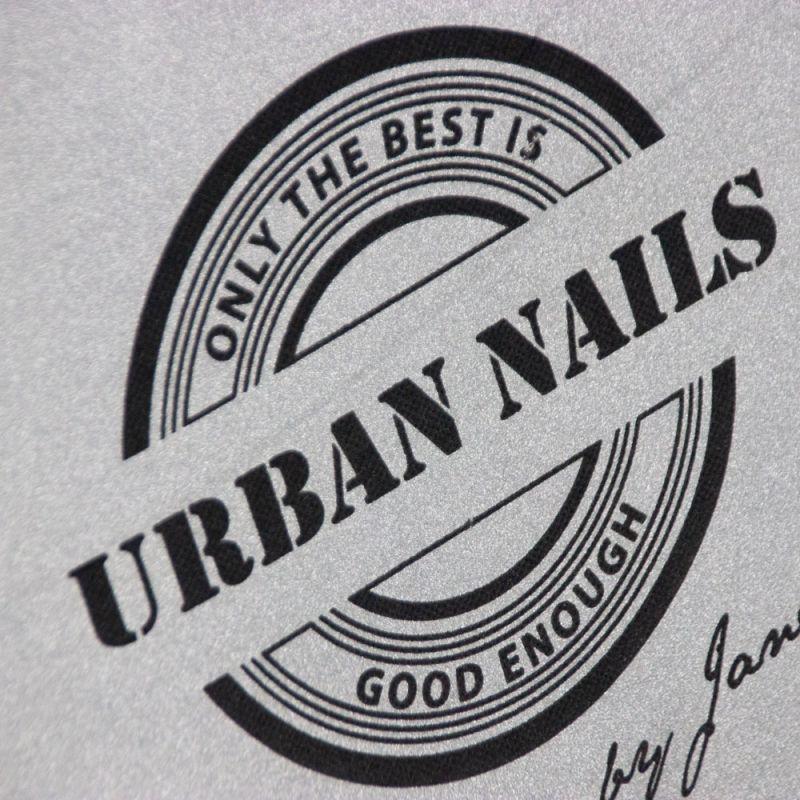 nonwovenshopper-Urbannails-detail-1