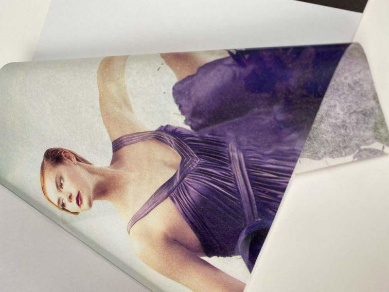 Vloeipapier-blottingpaper-Dancer-2