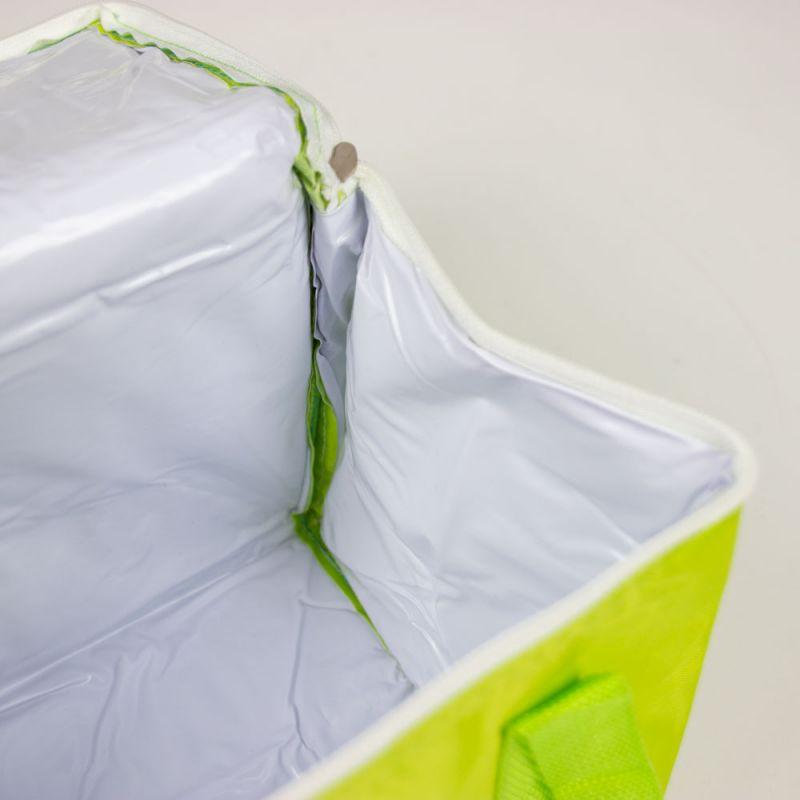 koeltas-coolingbag-degroeneweg-detail