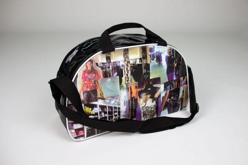 pvcsporttassen-pvcsportbags-2B-wide