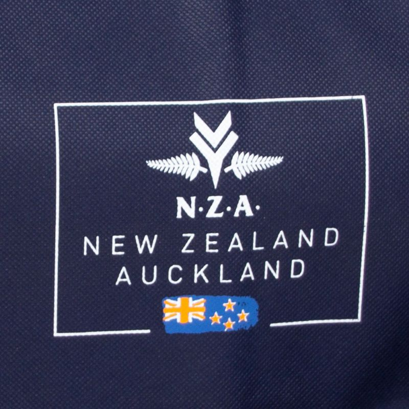 nonwovenschoudertas-nonwovenshoulderbag-NZA-detail1