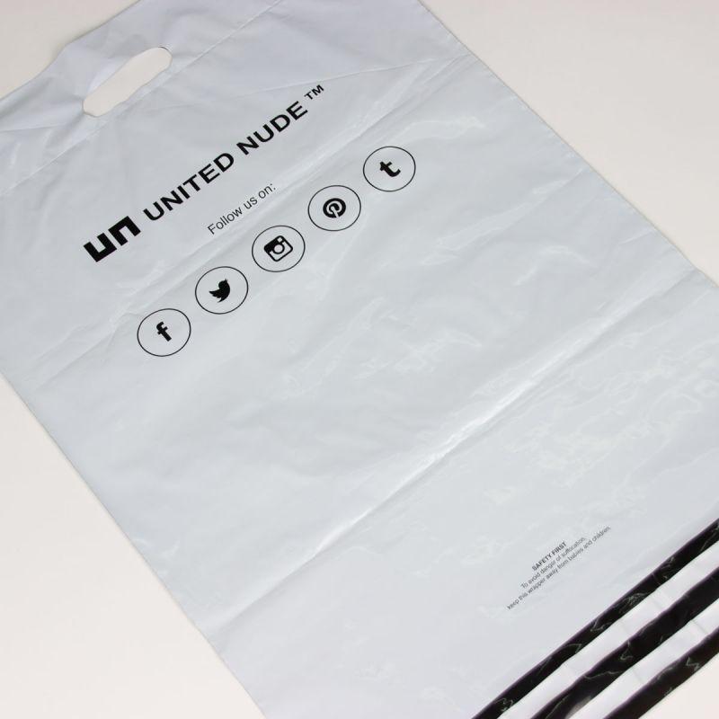 Plasticverzendzakken-plasticshippingbags-UN-1