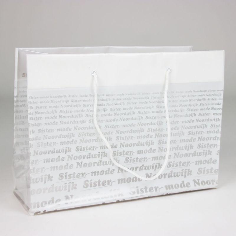 Plastictassenmetkoorden-plasticbagswithcords-Sistermode-2