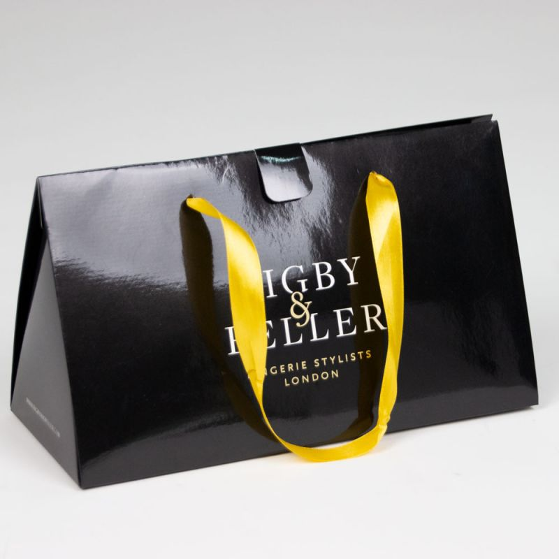 papierenKadotassen-papergiftbags-Rigbypeller-2