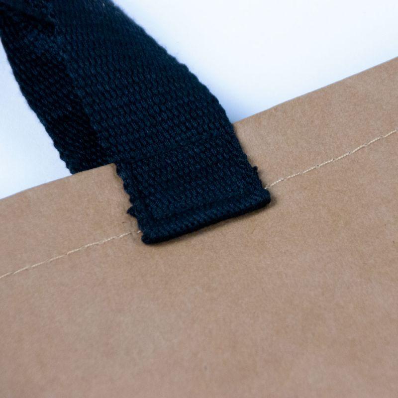 Washablepaperbag-bruin-2