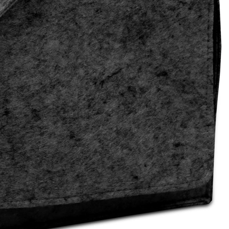 Viltenschoudertas-feltshoulderbag-dicht-detail