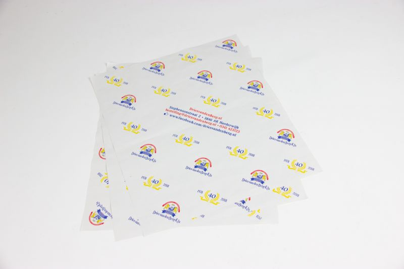 Vetvrijpapier-driesvandeberg-wide