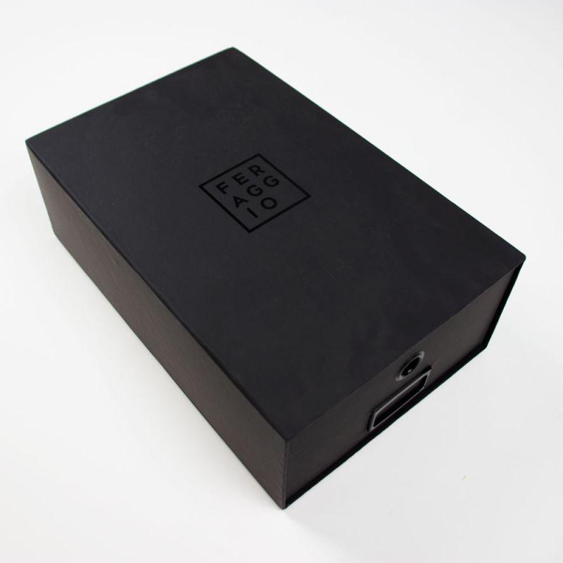 ladedozen-drawerboxes-Feraggio-dicht