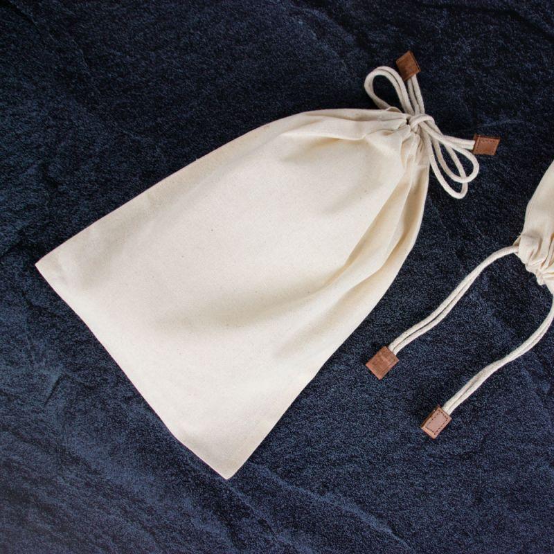 Katoenenzakje-cottonpounches-