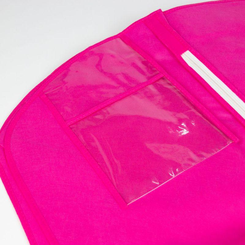 Kledinghoes-garmentbag-Weddingwonderland-detail-1