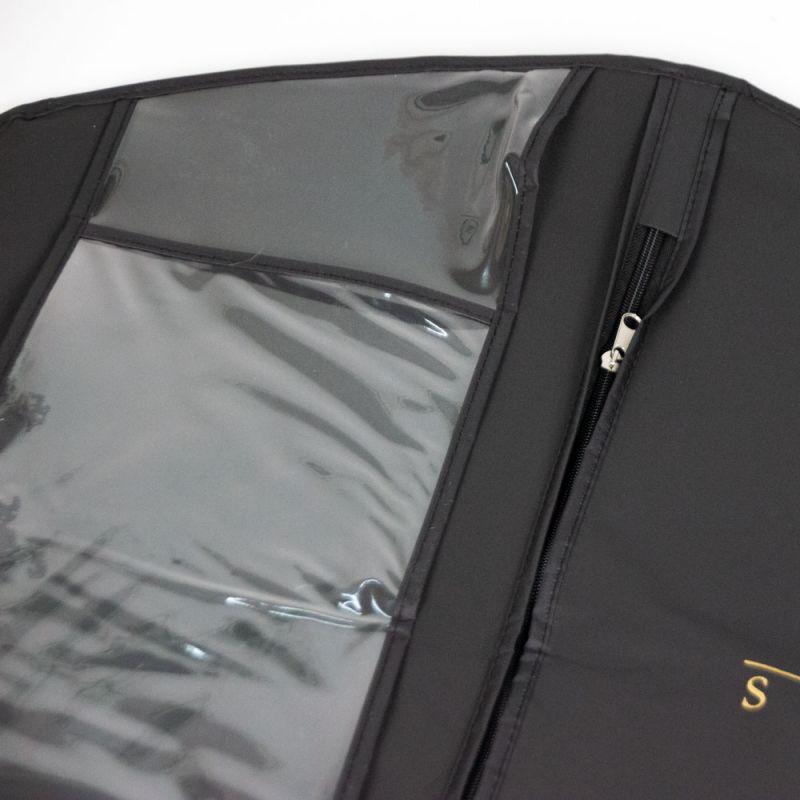Kledinghoes-garmentbag-Toga-detail2