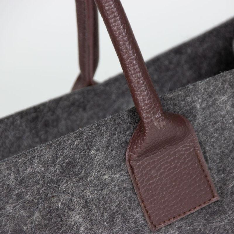 Viltentassen-feltbags-Lincherie-detail-1