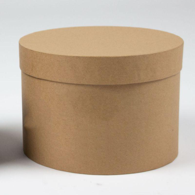 Rondedozen-roundboxes-all-2