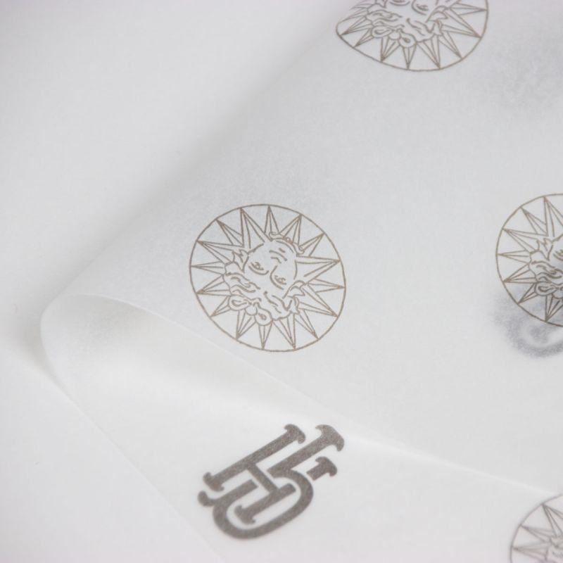 Vloeipapier-blottingpaper-PH-3