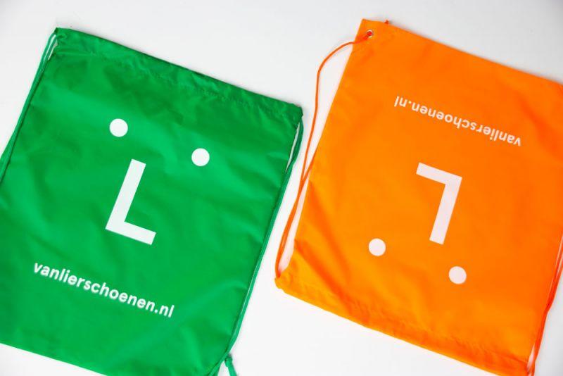 polyesterrugtassen-polyesterbackpacks-vanlier-wide