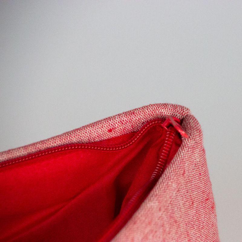 sailorbags-red-printme-detail