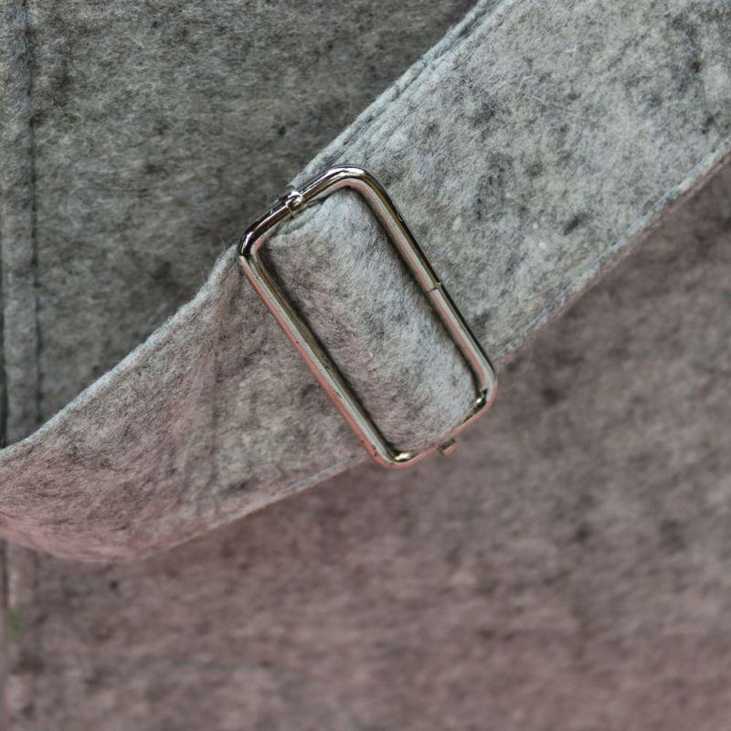 Viltenschoudertas-feltshoulderbag-detail-1