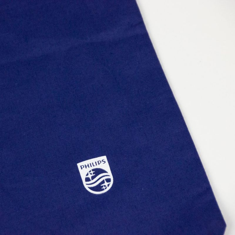 Katoenentas-cottonbag-Philips-detail-1