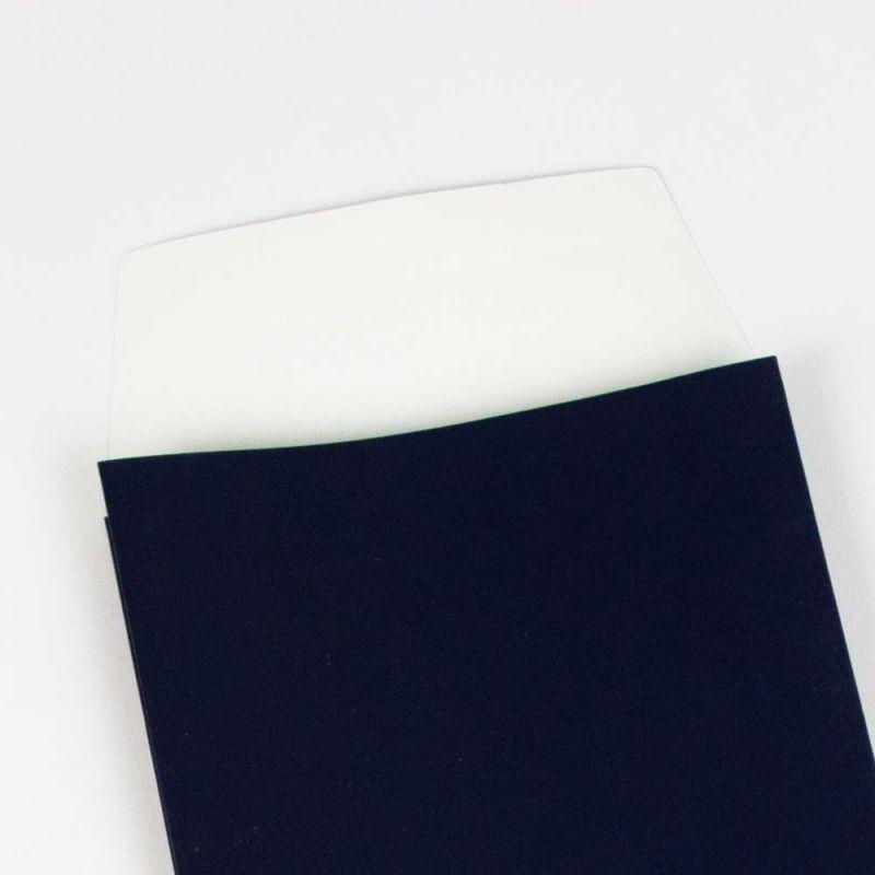 Stropdasenvelop-tieenvelope-Pelger-detail1