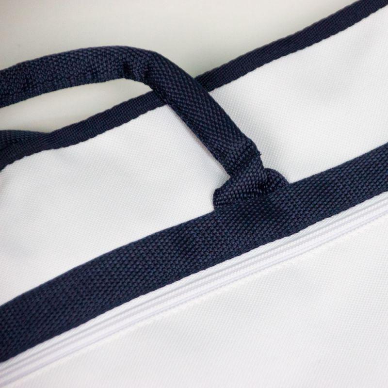 Kledinghoes-garmentbag-Thesocietyshop-detail1