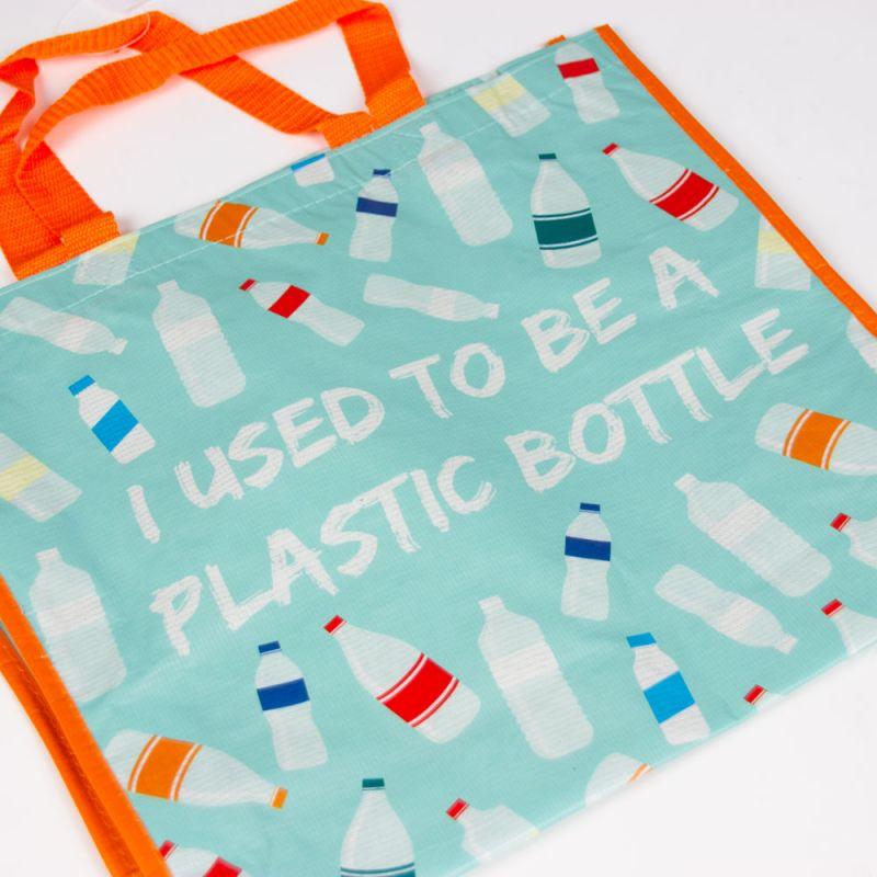 RPETtas-RPETbag-Plasticbottle-1