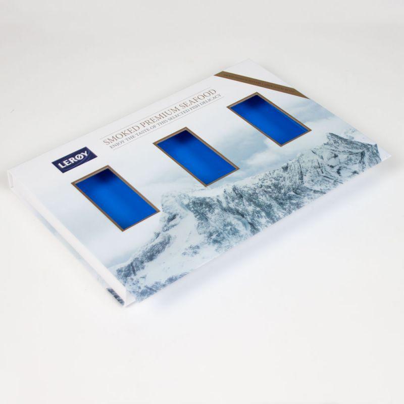magneetdoos-magnetbox-leroy-3