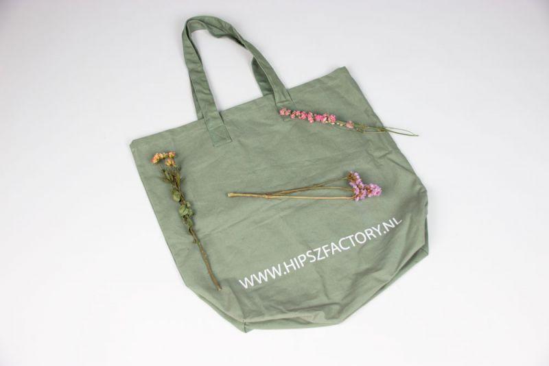 katoenenstrandtassen-cottonbeachbags-hipszfactory-wide